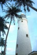 Beruwala Lighthouse